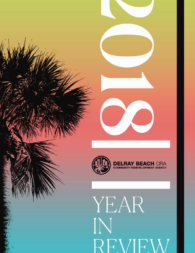 2018 report cover image