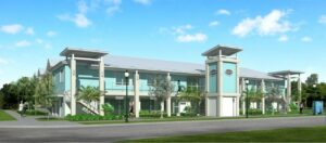 98 NW 5th Ave Delray Beach Rendering